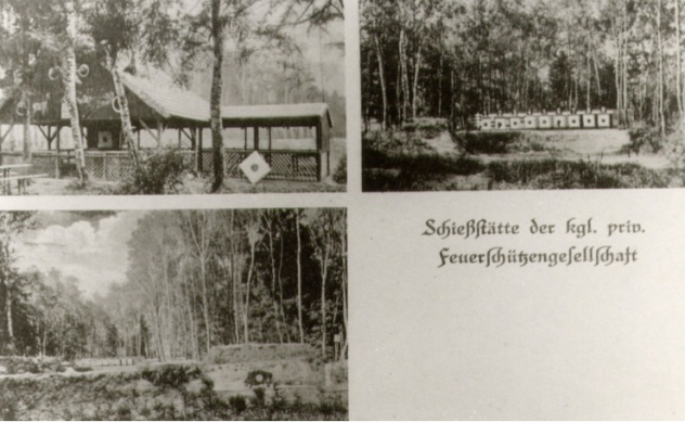 Chronik 1927a