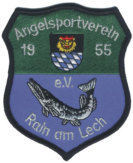 Angelsportverein Rain am Lech