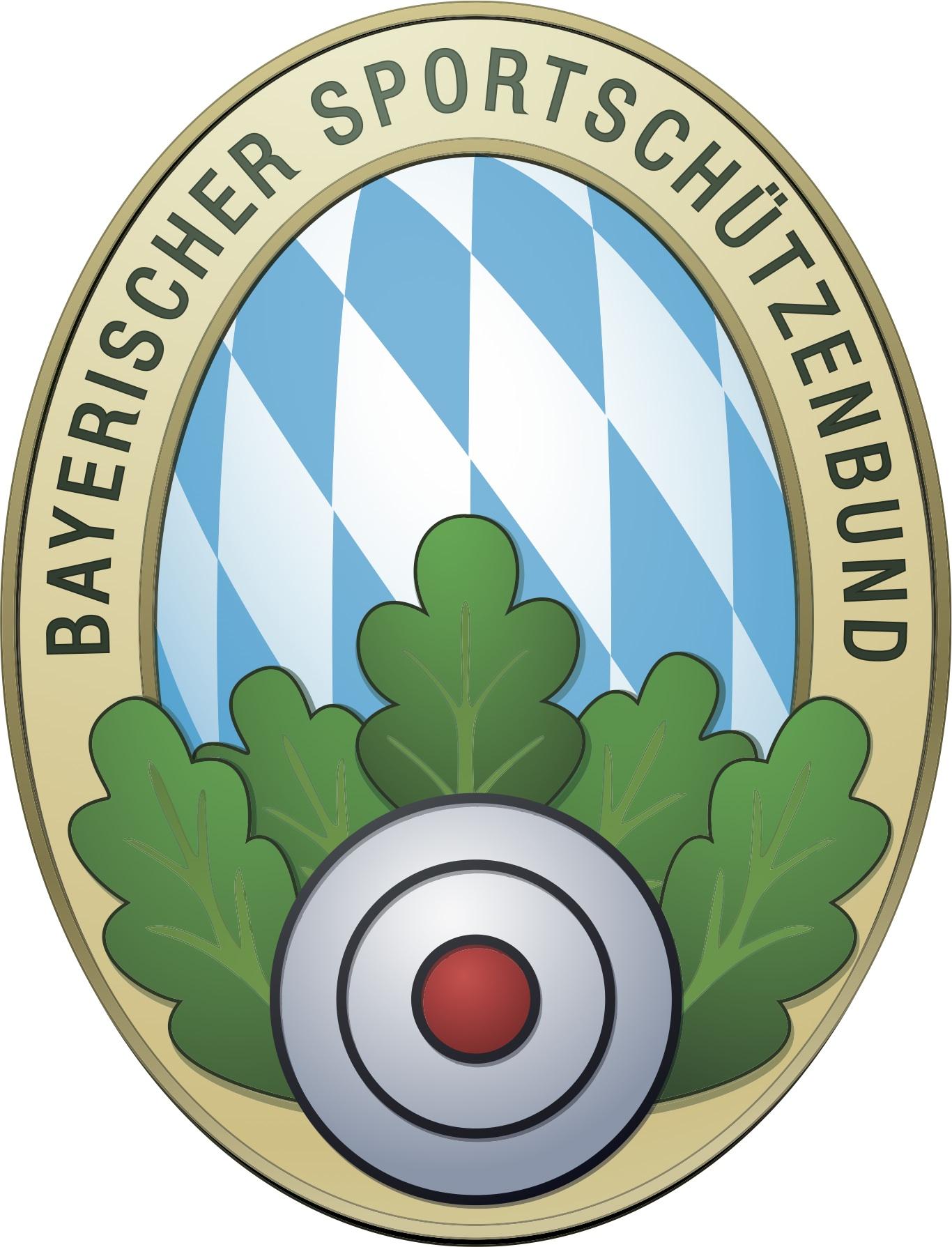 BSSB Logo