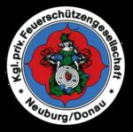 Königlich privilegierte Feuerschützengesellschaft Neuburg / Donau